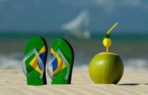 Nos conseils pour visiter le Brésil