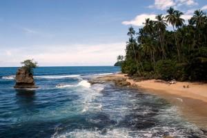 Passer un séjour à Costa Rica