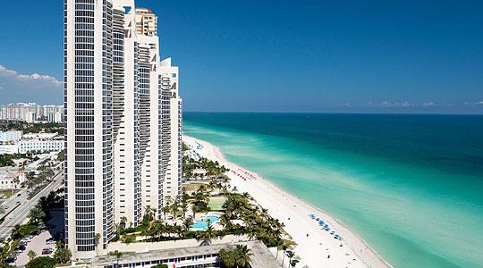 Fiche de conseils pour des vacances en Floride