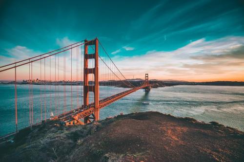 Vacances : un road trip aux USA