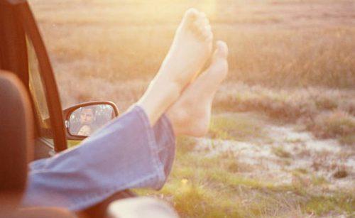 Road trip en voiture : ce qu'il faut savoir pour partir en toute sécurité