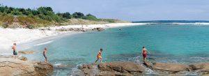 Vacances dernière minute : 3 destinations en France
