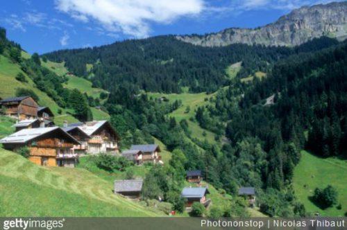 Alpes-de-Haute-Provence : 3 splendeurs naturelles à découvrir !