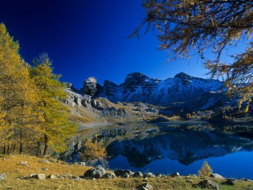lac-allos-mercantour