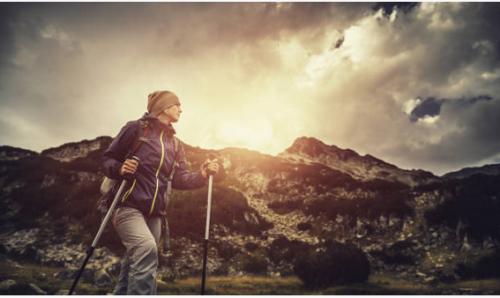 Trek : comment bien dessiner son parcours ?