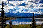 L'Alaska : l'état le moins connu des Etats-Unis