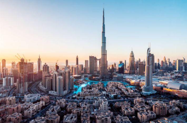 Visiter Dubaï en 3 jours